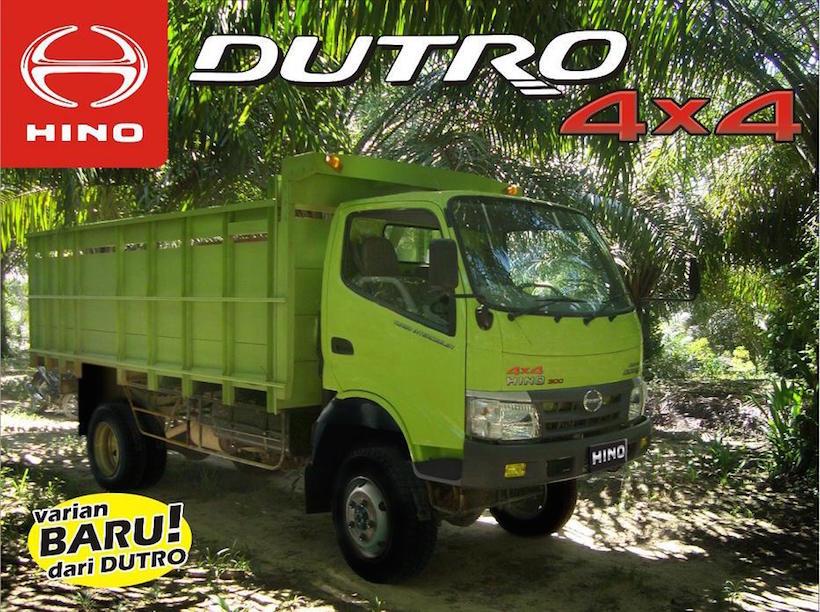 Hino-dutro-130-hd-4x4-truk-indonesia-1