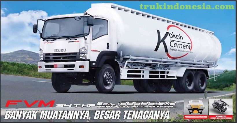 isuzu-giga-fvm-34-t-hp-karoseri-tangki-semen
