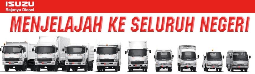 Isuzu-truk-indonesia