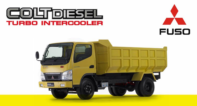 Mitsubishi-new-colt-diesel-karoseri-dump-truck-truk-indonesia-1
